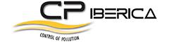 Logo CP Ibérica