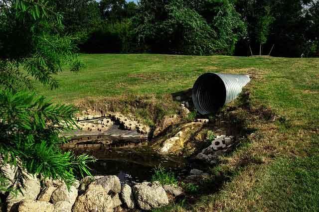 ¿Conoces el tratamiento anaeróbico de aguas residuales